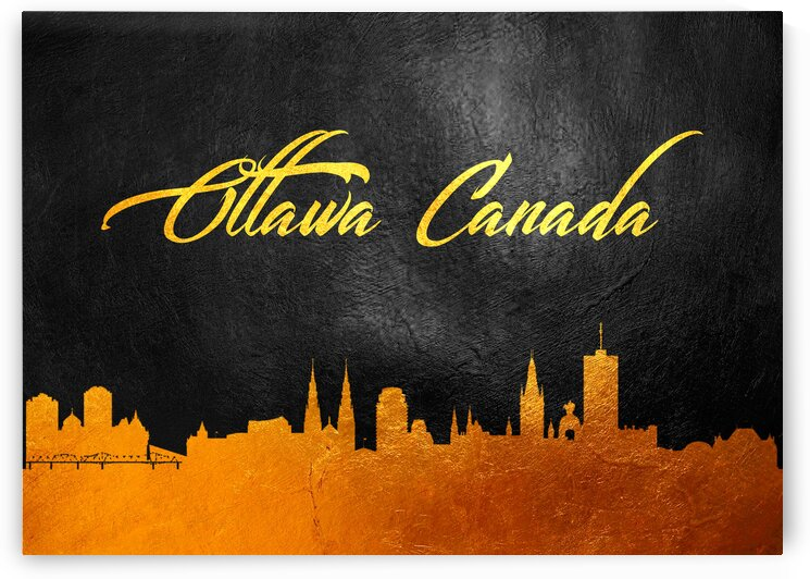 ottawa gold by ABConcepts