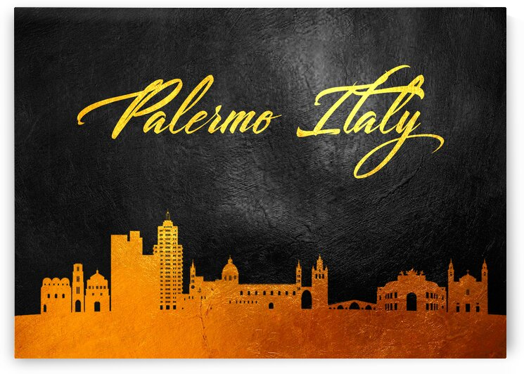 palermo gold by ABConcepts