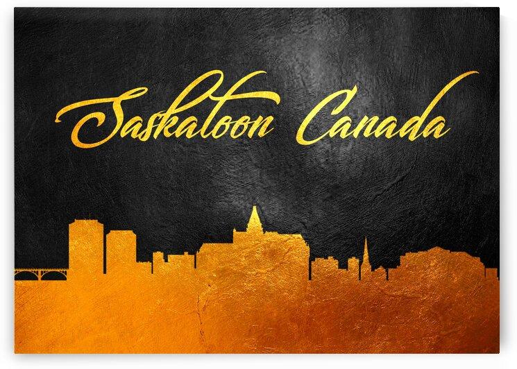 saskatoon gold 2 by ABConcepts