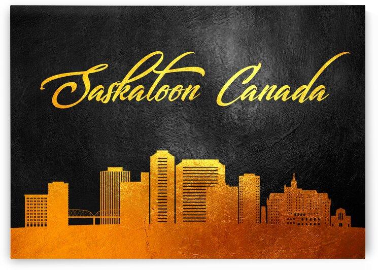 saskatoon gold by ABConcepts