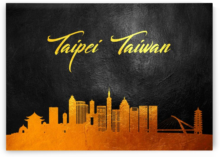 taiwan gold by ABConcepts