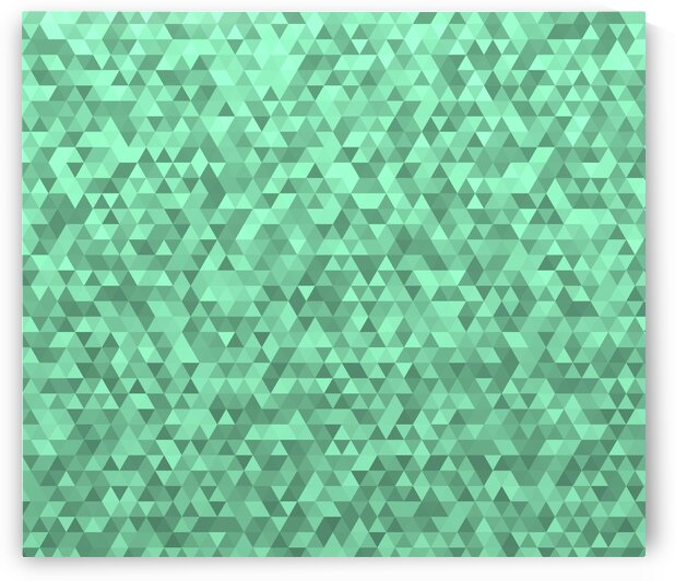 Green Glitter Pattern by rizu_designs