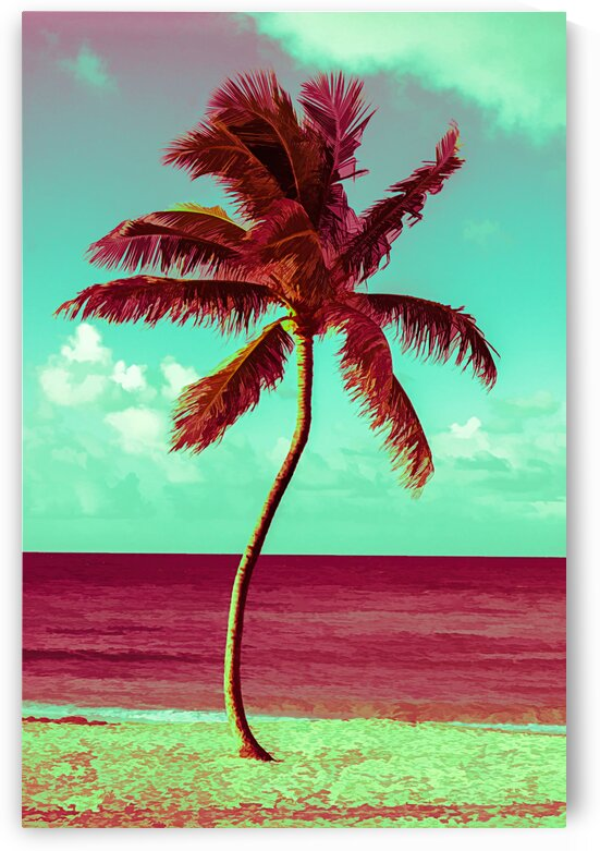 palm color 9 by realimpressions