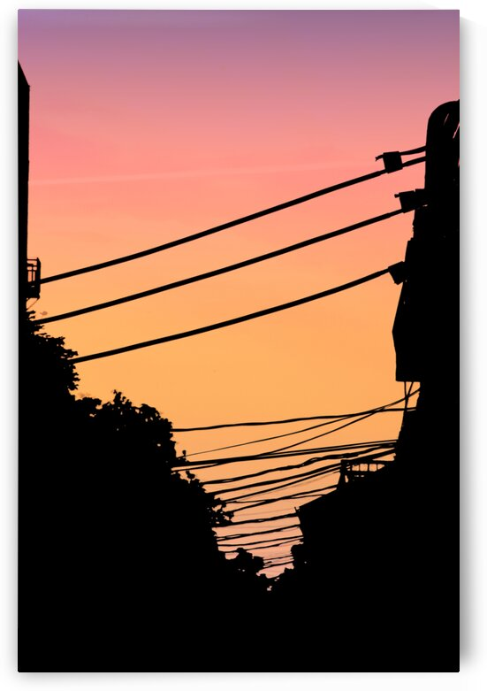 fakeskies by Artistic Images and Photography