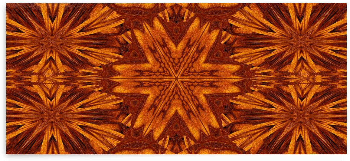 Tapestry of Theia 32 by Sherrie Larch