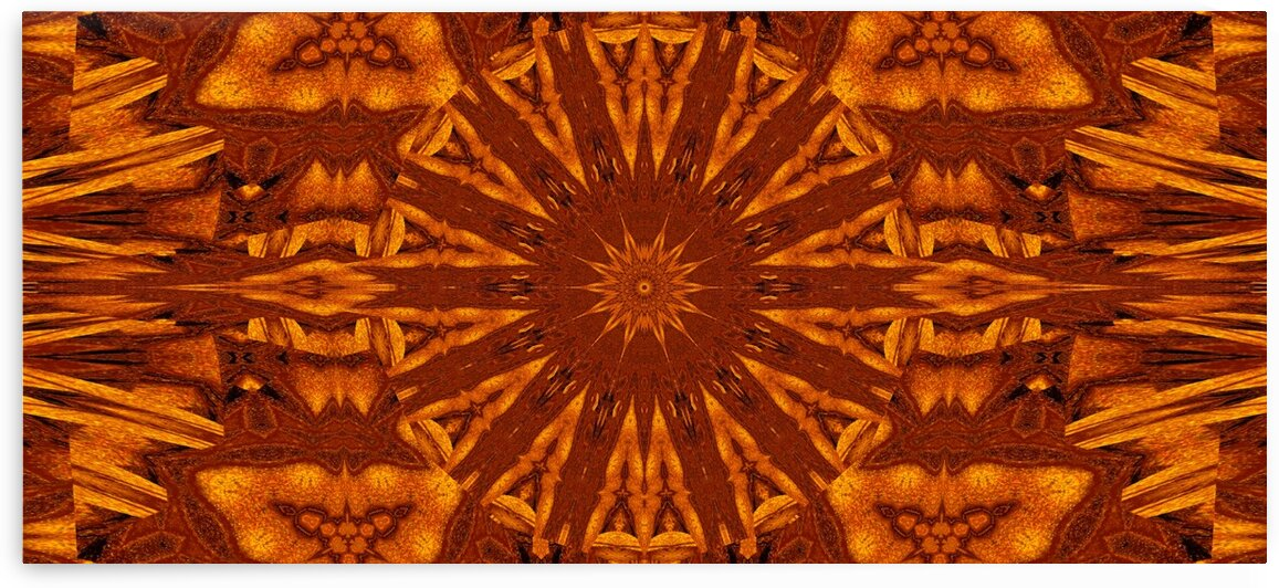 Tapestry of Theia 39 by Sherrie Larch
