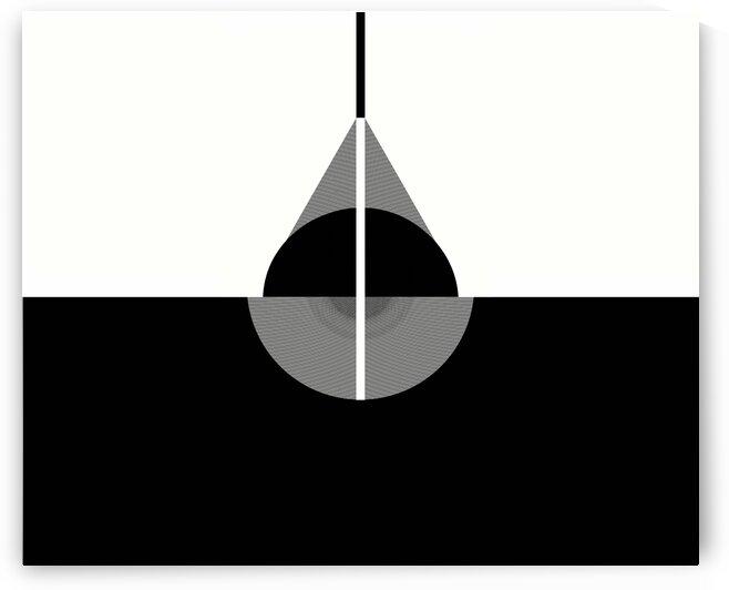 Geometrie variable Variable geometry 1 by Createm