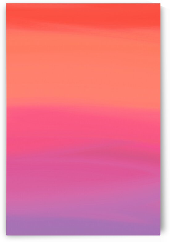 Purple and more by Isra Aara Ibrahim Shafeeu