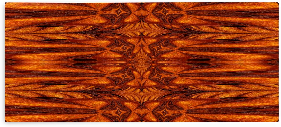 Tapestry of Theia 208 by Sherrie Larch