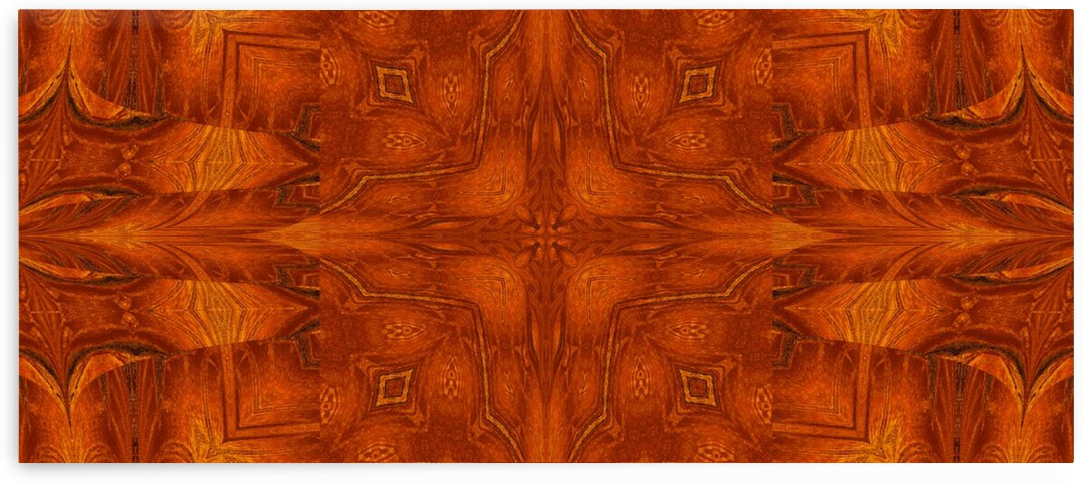 Tapestry of Theia 271 by Sherrie Larch
