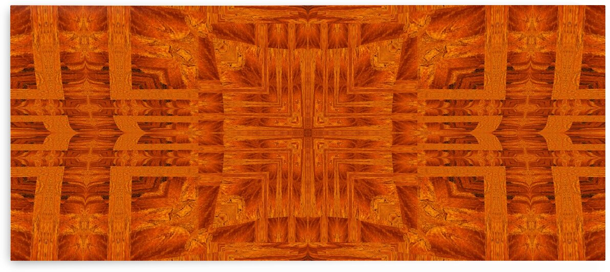 Tapestry of Theia 279 by Sherrie Larch