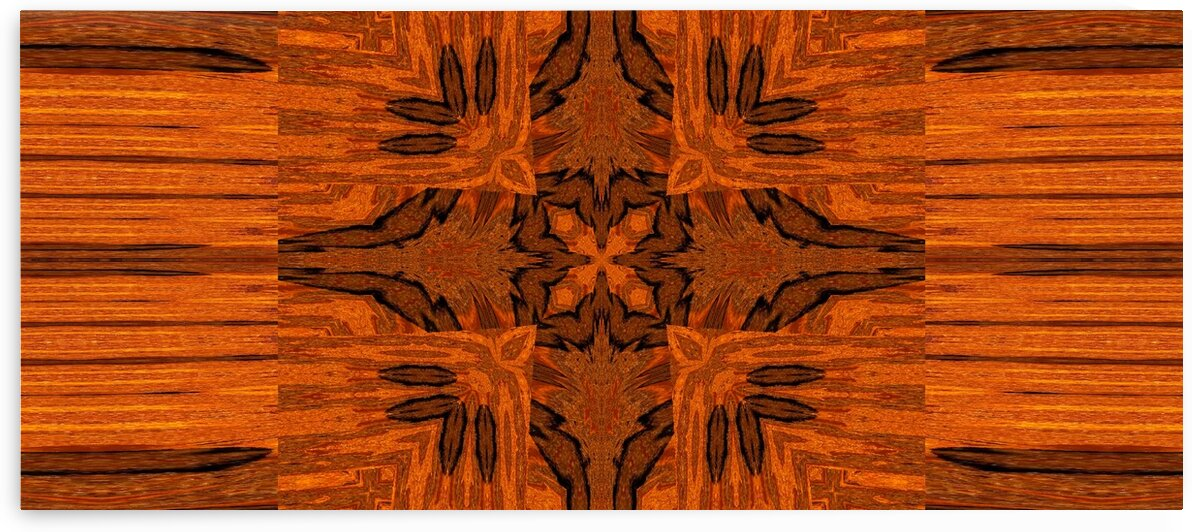 Tapestry of Theia 286 by Sherrie Larch