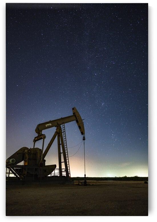 DSC0873 by Chris Stricker Photography