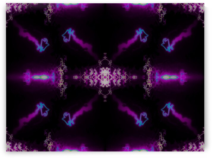 portal C6AA6022 by Jesse Schilling
