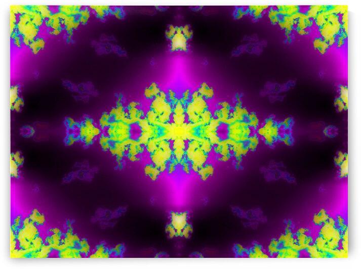 portal 4303D322 by Jesse Schilling