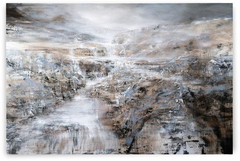 2025 elemente    by Annette Schmucker