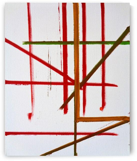 1 by Aldo Esposito