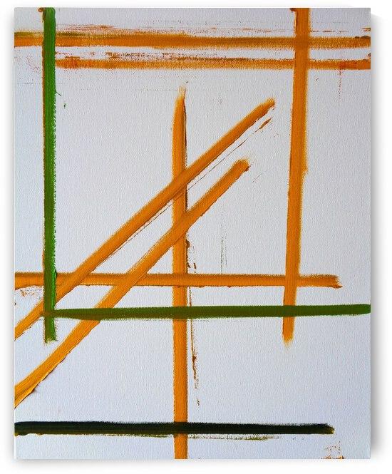 2 by Aldo Esposito