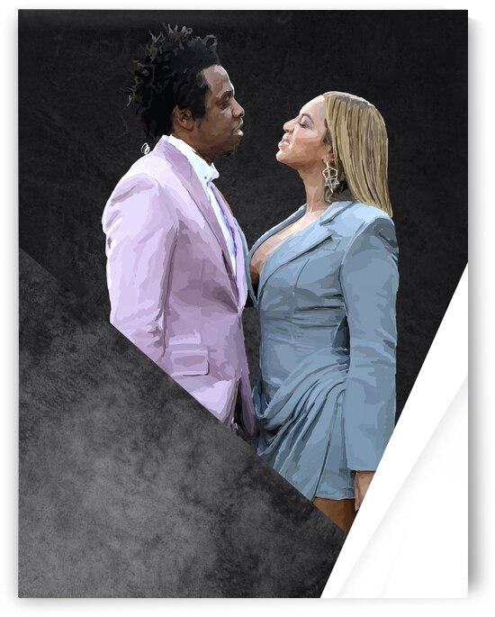 The Carter's by Uncommon Truth