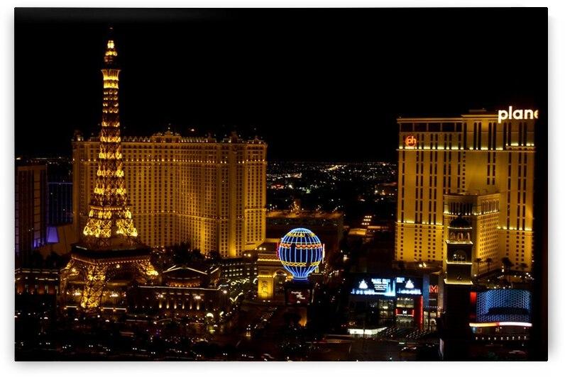 Mayweather Vs Marquez Vegas 9192009 2 by 1099 Media