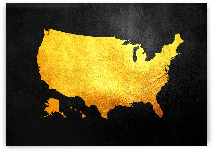 united states 2 by ABConcepts