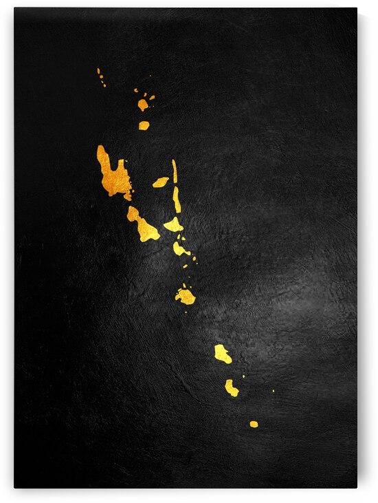 vanuatu gold map by ABConcepts