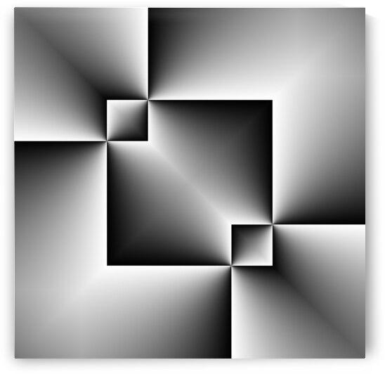 A.P.Polo - Shadows 2 by A P Polo