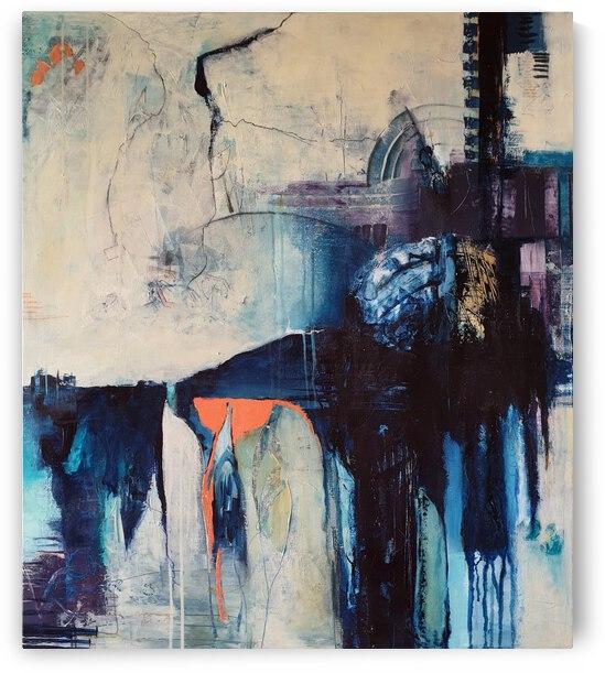Trophy by Iulia Paun ART Gallery