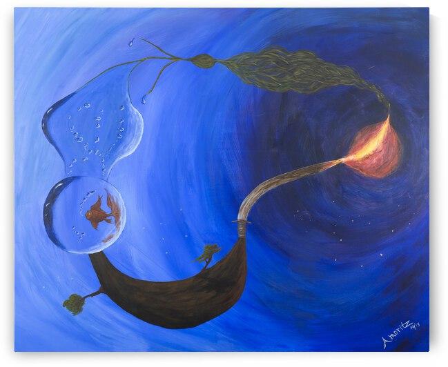 Element Harmony by Amoritz