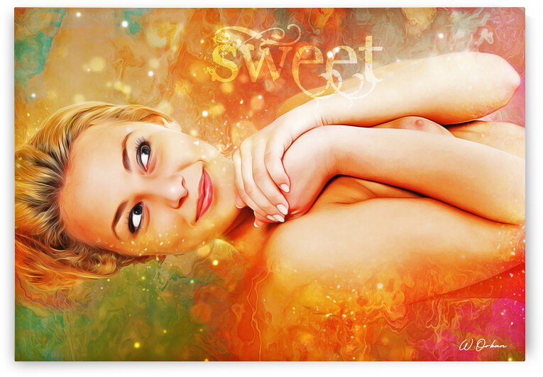Sweet by Orban Collection
