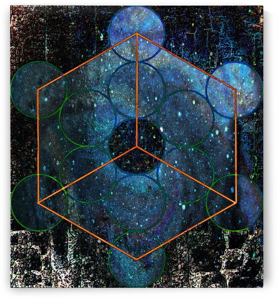Experiments with Geometry 2 by Dorothy Berry-Lound