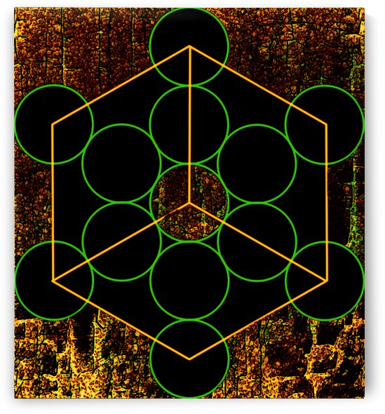 Experiments with Geometry 3 by Dorothy Berry-Lound