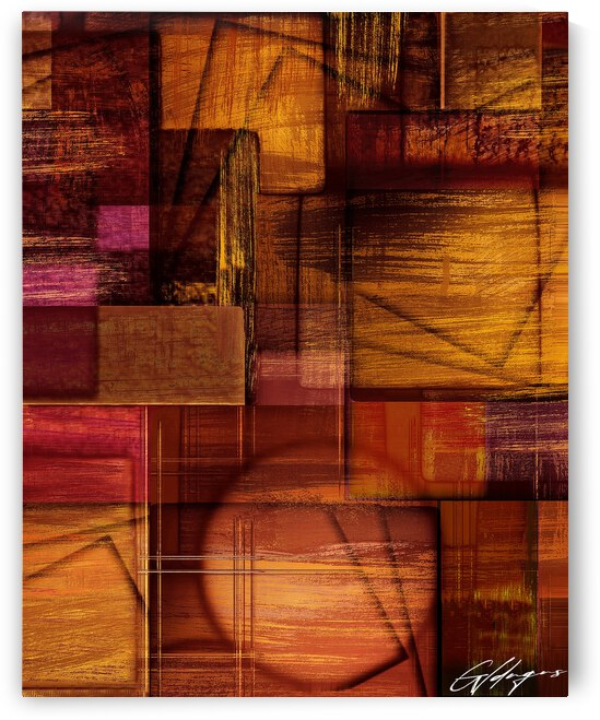 ABSTRACT-1512 Integration by   Goldengenes