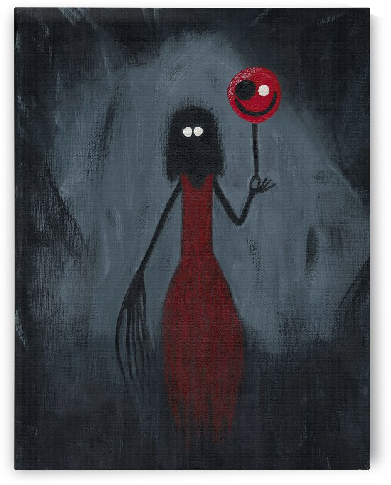 Darkness by Tianna White