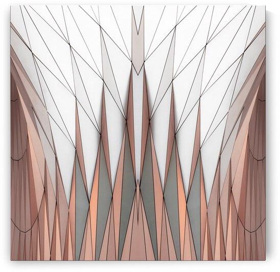 organo leggero by 1x
