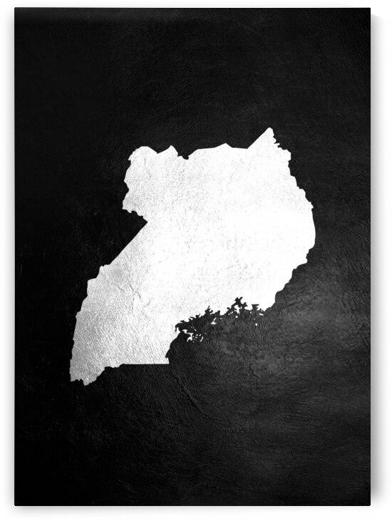uganda silver by ABConcepts