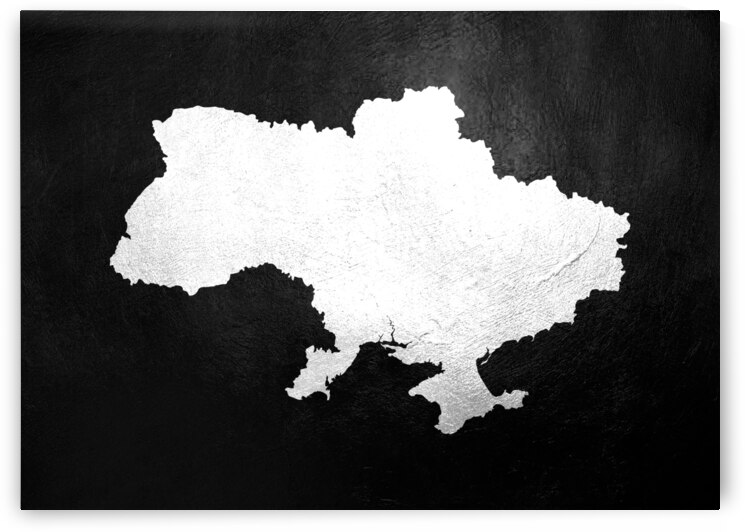 ukraine silver by ABConcepts