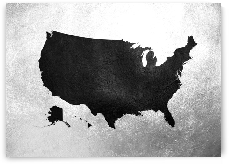 united states 4 by ABConcepts