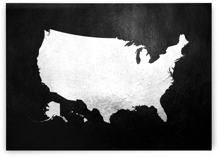 united states 3 by ABConcepts