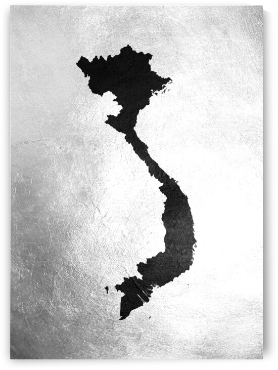 vietnam charcoal by ABConcepts