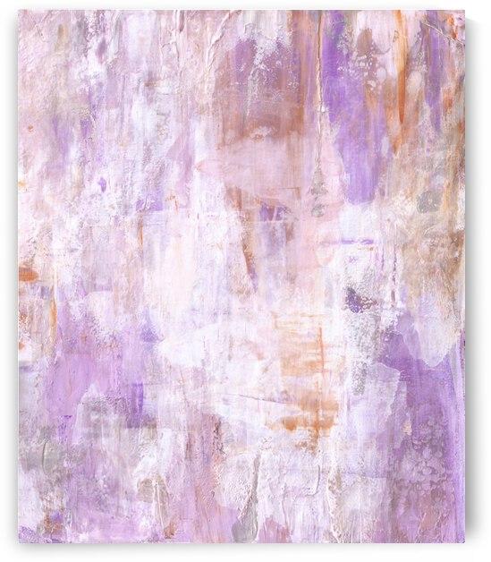 Viola by Z sf art