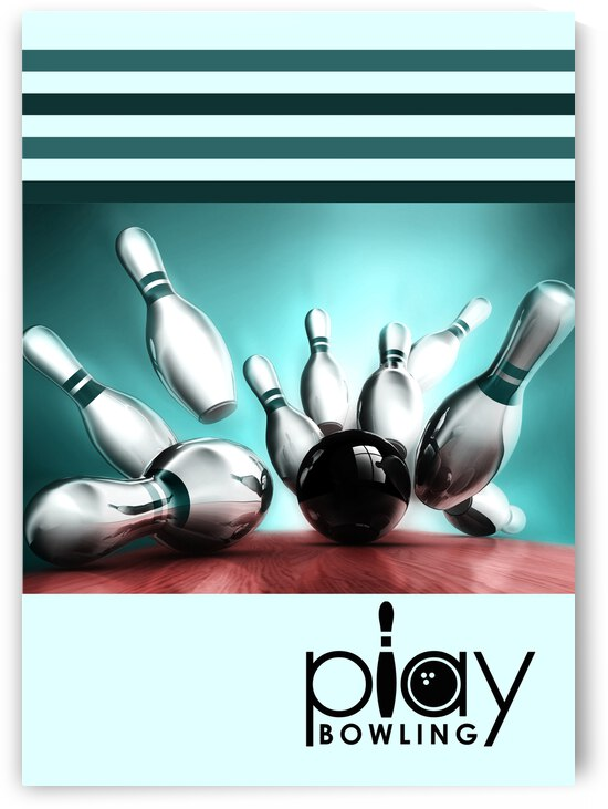 play bowling by ABConcepts