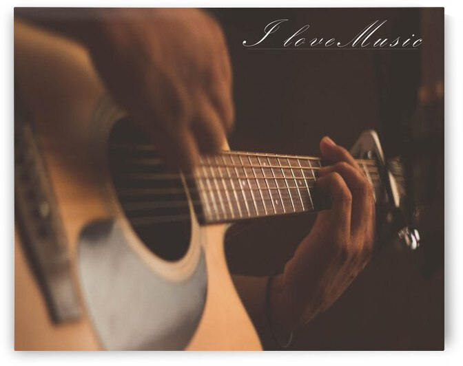 music by Apura