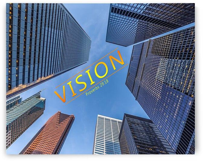 vision by Apura