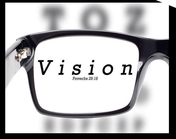 vision 2 by Apura