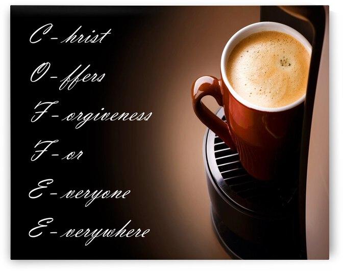 coffee by Apura