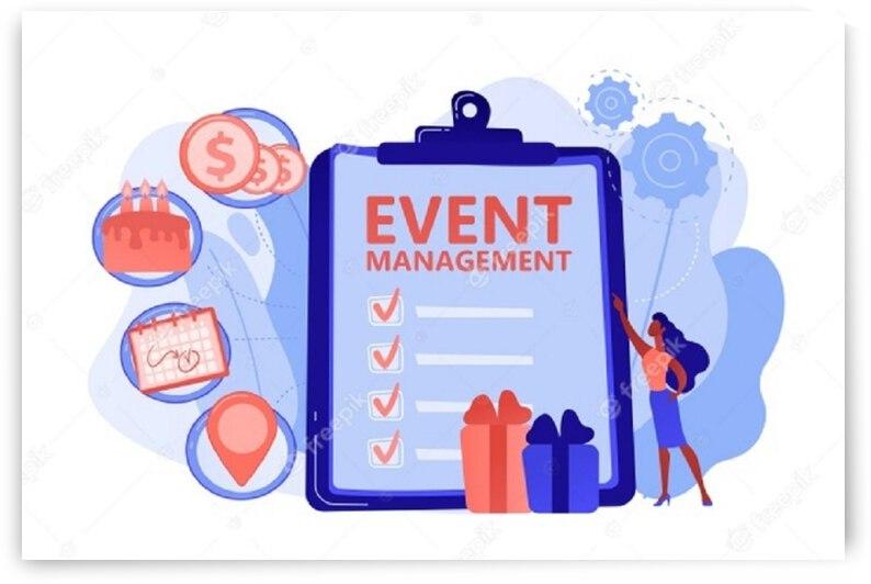 Best Event Management App Development Agency by Best Event Management App Development Agency