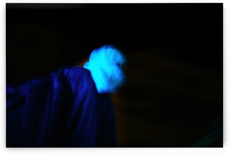 IMGP6729 13 03 2011 by Vetrof Alik