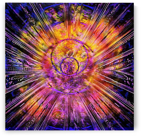Light Body Activation by Dorothy Berry-Lound