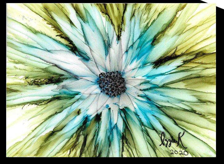 Inner Beauty 2 by IzzieK
